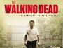 """""""The Walking Dead - Staffel 6"""" erscheint auch im Blu-ray Set mit Staffel 1 bis 5 am 20.01. im Kaufhandel"""
