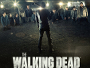 """The Walking Dead - Die komplette siebte Staffel"" erscheint auch in der exklusiven ""Limited Spike Walker Edition"""
