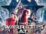 """Fantasy-Abenteuer """"The Warriors Gate"""" ab heute in 2D und 3D auf Blu-ray Disc erhältlich"""
