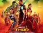 """Offiziell: """"Thor: Tag der Entscheidung"""" erscheint am 15.03. auf Blu-ray in 2D, im limitierten 3D Steelbook sowie in 4K"""