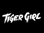 "Jakob Lass' Drama ""Tiger Girl"" ab 05. Oktober 2017 auf Blu-ray Disc"