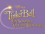 """Walt Disneys """"TinkerBell - Ein Sommer voller Abenteuer"""" im September auf Blu-ray Disc"""
