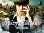 """Manga-Realverfilmung """"Tokyo Ghoul - The Movie"""" ab 12.10. im Keep Case und im limitierten Steelbook auf Blu-ray Disc"""