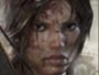 Neue PlayStation Platinum Titel und HD-Remakes im 1. Quartal 2011