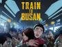 """Südkoreanischer Horrorfilm """"Train to Busan"""" ab 30.06. auch im limitierten FuturePak auf Blu-ray Disc verfügbar"""