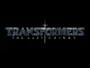 """Erste deutsche Händler listen """"Transformers 1-4"""" Filme für Ende November als 4K Ultra HD Blu-ray"""