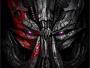 """Erster Trailer zum neusten Michael Bay Werk """"Transformers: The Last Knight"""""""