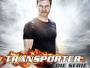 """Universum Film vervollständigt am 13. Mai 2016 """"Transporter: Die Serie"""" auf Blu-ray Disc"""