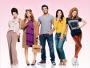 """Deutsche Liebeskomödie """"Traumfrauen"""" ab heute im Kino und ab 09. Oktober 2015 auf Blu-ray Disc"""