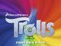 """""""Trolls"""" feiern Karaoke-Party in Berlin und bringen den """"Party Modus"""" auf Blu-ray in die Heimkinos"""