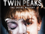 """Blu-ray Review zu """"Twin Peaks - The Entire Mystery"""""""