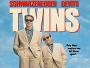 """Arnold Schwarzenegger und Danny DeVito als """"Twin - Zwillinge"""" ab Oktober 2017 erstmals auf Blu-ray Disc"""