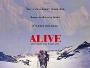 """Ethan Hawke, Vincent Spano und Josh Hamilton versuchen ab 17.08. erstmals auch auf Blu-ray Disc zu """"Überleben"""""""