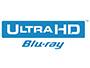 USA: Erste Ultra HD Blu-rays von Warner sind vorbestellbar und ab 01. März 2016 erhältlich