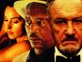 """Gene Hackman und Morgan Freeman im Thriller """"Under Suspicion"""" ab 25. Mai 2018 erstmals auf Blu-ray Disc erhältlich"""