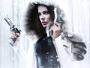 """Action-Horror """"Underworld: Blood Wars"""" voraussichtlich ab April 2017 in 2D, 3D und 4K auf Blu-ray Disc"""