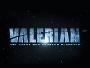 """""""Valerian"""" ab 30. November 2017 samt deutschem Dolby Atmos Sound auf 3D- und UHD-Blu-ray"""