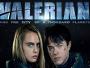 """""""Valerian - Die Stadt der tausend Planeten"""" - Erster Teaser-Trailer zum neuen Luc Besson Film"""