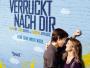 """Liebeskomödie """"Verrückt nach Dir"""" ab 21. Januar 2011 auf Blu-ray Disc?"""