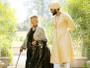 """Stephen Frears' Historiendrama """"Victoria & Abdul"""" voraussichtlich im 1. Quartal 2018 auf Blu-ray Disc"""