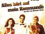 """Kultkomödie """"Volunteers - Alles hört auf mein Kommando"""" ab April 2018 erstmals auf Blu-ray Disc"""
