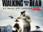 """Zombie-Parodie """"Walking with the Dead"""" ab 25. September 2015 auf Blu-ray Disc"""