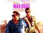 """Jonah Hill und Miles Teller als """"War Dogs"""" auch im limitierten Steelbook auf Blu-ray Disc"""
