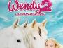 """Familienabenteuer """"Wendy 2 - Freundschaft für immer"""" voraussichtlich im 3. Quartal 2018 auf Blu-ray Disc"""