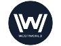 """""""Westworld - Staffel 2"""" passend zur bevorstehenden Erstausstrahlung bereits auf Blu-ray Disc vorbestellbar"""
