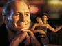 """Paul Newman in der Krimi-Komödie """"Where the Money is"""" ab 02. März 2017 auf Blu-ray Disc"""