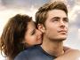 """Zac Efron in """"Wie durch ein Wunder"""" - ab sofort auf Blu-ray im Steelbook vorbestellbar"""