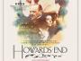 "Oscar-prämiertes Liebesdrama ""Wiedersehen in Howards End"" ab Februar 2018 erstmals auf Blu-ray und Ultra HD Blu-ray"