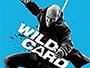 """Actionfilm """"Wild Card"""" mit Jason Statham ab 13.10. im 10 Minuten längeren """"Extended Cut"""" auf Blu-ray Disc erhältlich"""