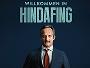 """Bayerische Flüchtlingsdrama-Serie """"Willkommen in Hindafing"""" ab 01.06. auf Blu-ray Disc"""