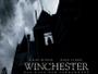 """Helen Mirren und Jason Clarke in der wahren Horror-Geschichte """"Winchester"""" ab 31.08. auf Blu-ray Disc"""