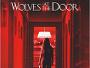 """Horror mit wahrem Hintergrund - """"Wolves at the Door"""" ab 02.03. im Kino und ab 10. August 2017 auf Blu-ray Disc?"""