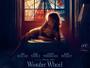 """Woody Allens Drama """"Wonder Wheel"""" voraussichtlich ab 14. Juni 2018 auf Blu-ray Disc"""