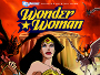 "Animierte DC-Comicverfilmung ""Wonder Woman"" zum Kinostart des Realfilms am 15. Juni 2017 neu auf Blu-ray Disc"
