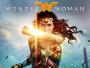 "DC-Comicverfilmung ""Wonder Woman"" bereits auf Blu-ray, Blu-ray 3D und Ultra HD Blu-ray vorbestellbar"