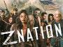 """Zombie-Drama-Serie """"Z Nation"""" wird auf Blu-ray fortgesetzt - Staffel 2 ab 13. April im Handel erhältlich"""