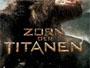 """""""Zorn der Titanen"""" und """"Kampf der Titanen"""" erscheinen gemeinsam als """"Titanen 3D""""-Edition"""