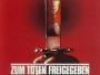 """""""Zum Töten freigegeben"""" ab sofort ungeschnitten mit FSK18-Freigabe auf Blu-ray Disc erhältlich"""