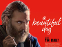 """Joaquin Phoenix im Rachethriller """"A Beautiful Day"""" ab morgen im Kino und voraussichtlich im September 2018 auf Blu-ray"""