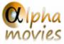 Aktuelle Blu-ray Angebote bei Alphamovies.de