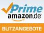 """Die Blu-rays der Amazon Prime Deals vom 28. April 2016 und Angebot des Tages: """"Pan"""" (2015) ab 9,97 Euro"""