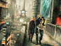 """Paris im Jahr 2035: Dystopischer Actionthriller """"Ares - Der letze seiner Art"""" ab dem 04. Januar 2018 auf Blu-ray und Blu-ray 3D"""
