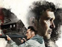 """Antonio Banderas in """"Black Butterfly - Der Mörder in mir"""" ab 17. August 2017 auf Blu-ray"""