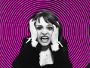 """Psycho-Horror der künstlerischen Art - Schwarz-Weiß Werk """"Darling"""" Ende September 2017 auf Blu-ray"""