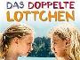 "Kinderbuch-Neuverfilmung ""Das doppelte Lottchen"" ab Anfang Juli auf Blu-ray"