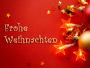 bluray-disc.de wünscht ein fröhliches Weihnachtsfest und einen guten Rutsch ins neue Jahr 2018!